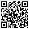 QR code for SSW project